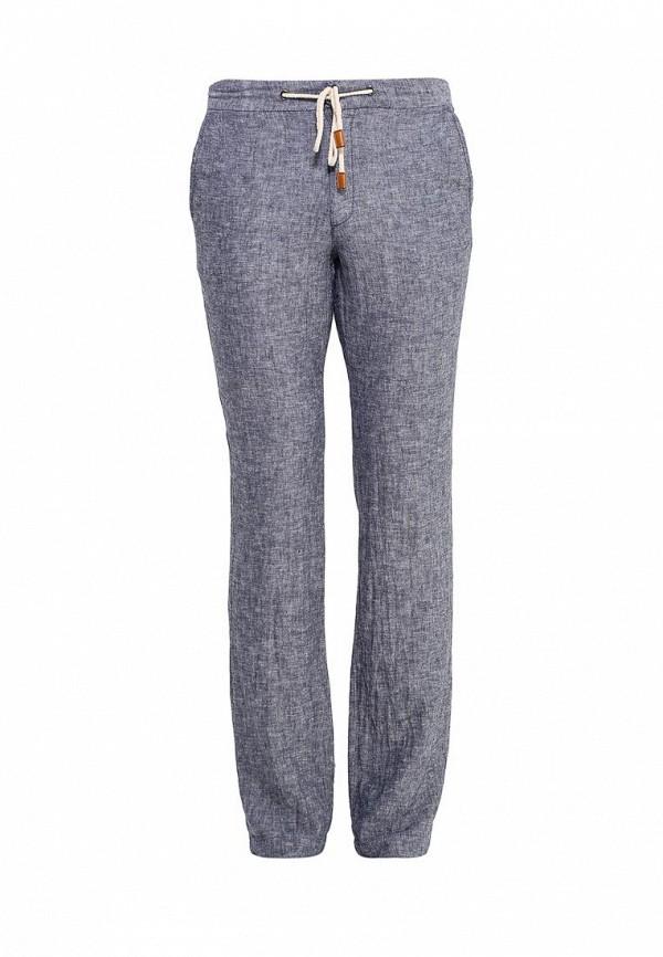 Мужские повседневные брюки Sela (Сэла) P-215/474-6123