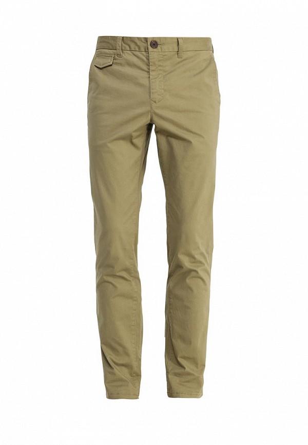 Мужские повседневные брюки Sela (Сэла) P-215/478-6123