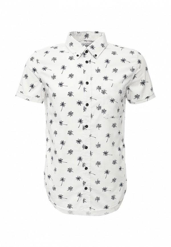Рубашка Sela Hs-212/679-6215