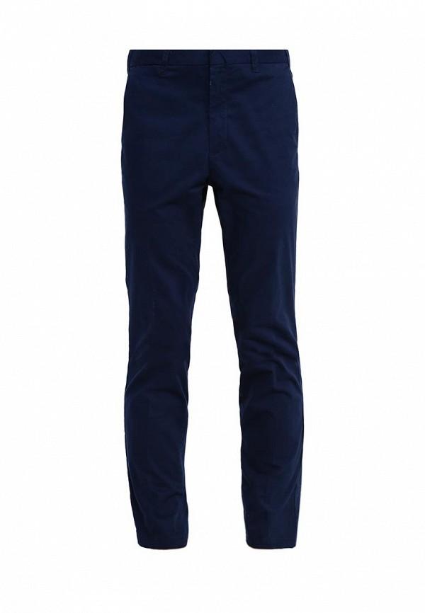 Мужские повседневные брюки Sela (Сэла) P-215/453-6162