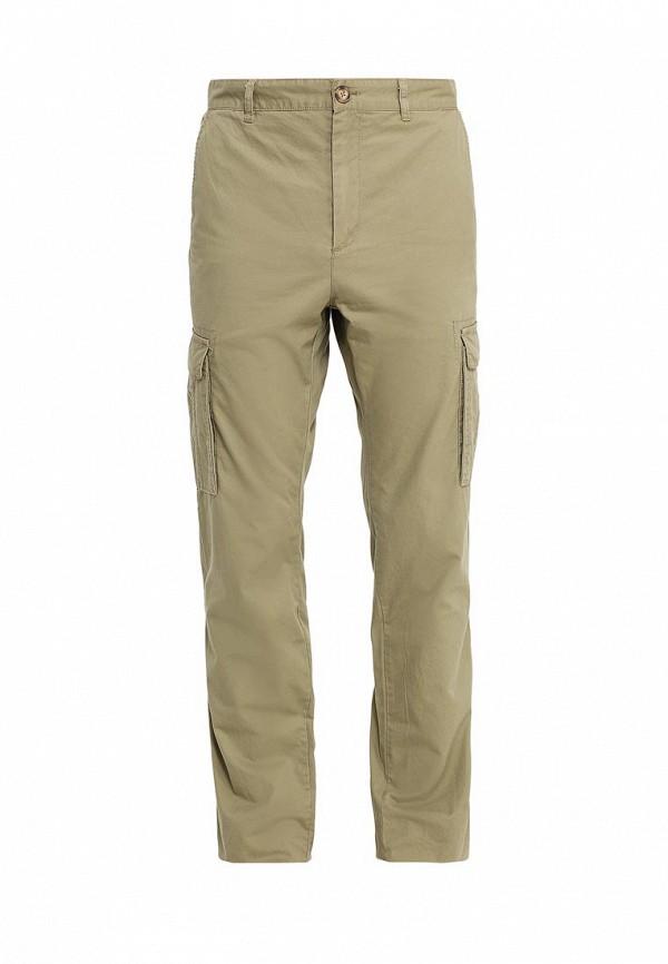 Мужские повседневные брюки Sela (Сэла) P-215/490-6123