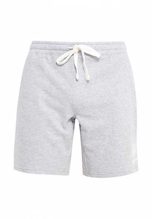Мужские спортивные шорты Sela (Сэла) SHk-215/461-6214