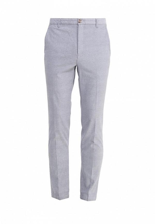 Мужские повседневные брюки Sela (Сэла) P-215/454-6162