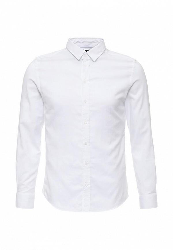 Рубашка с длинным рукавом Sela (Сэла) H-212/663-6162