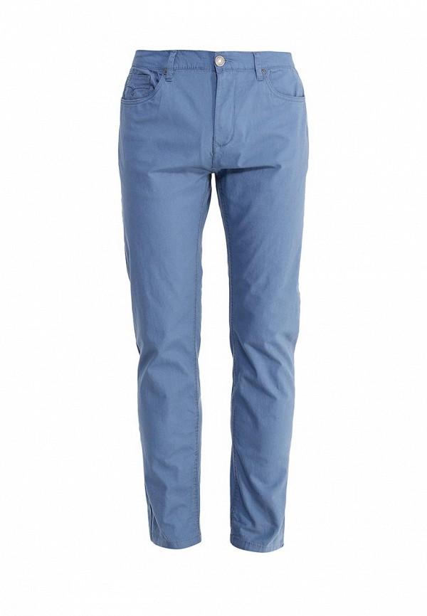 Мужские повседневные брюки Sela (Сэла) P-215/449-6152