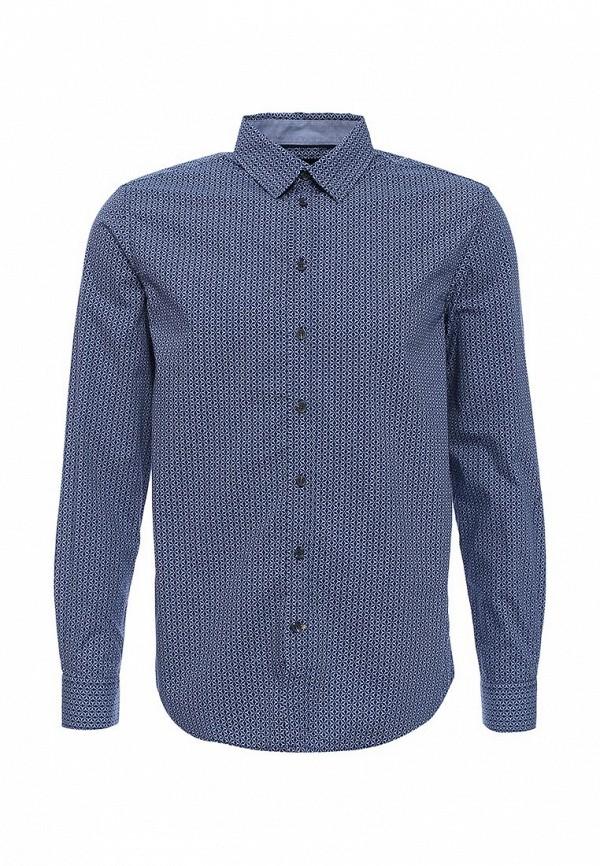 Рубашка с длинным рукавом Sela (Сэла) H-212/697-6322