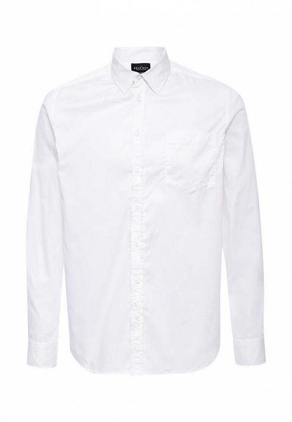 Рубашка с длинным рукавом Sela (Сэла) H-212/700-6321