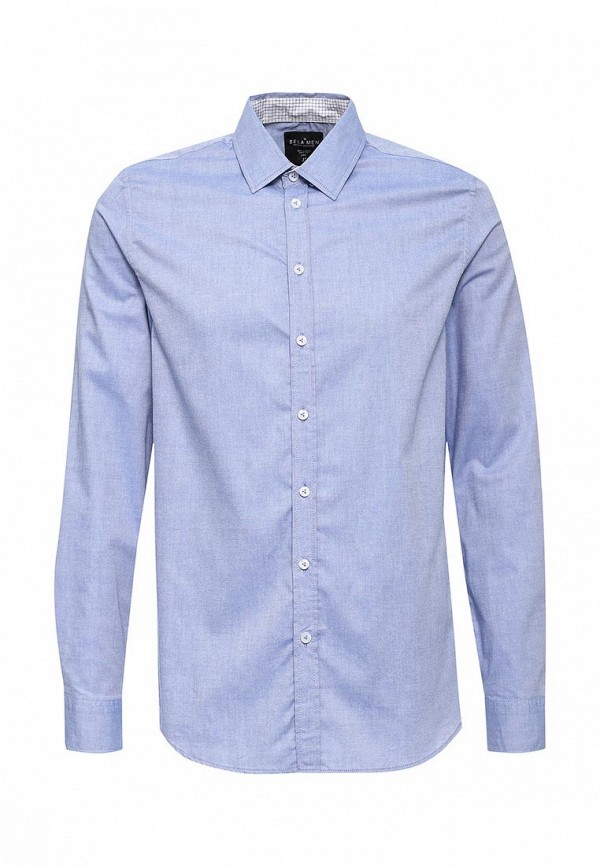 Рубашка Sela H-212/701-6321
