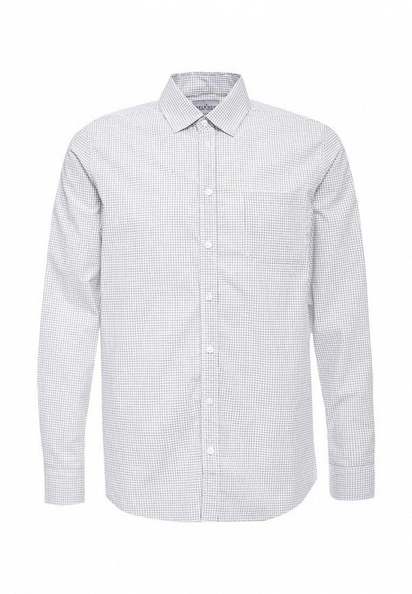 Рубашка Sela H-212/702-6321