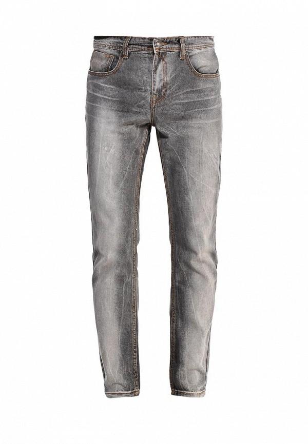Зауженные джинсы Sela (Сэла) PJ-235/1043-6362