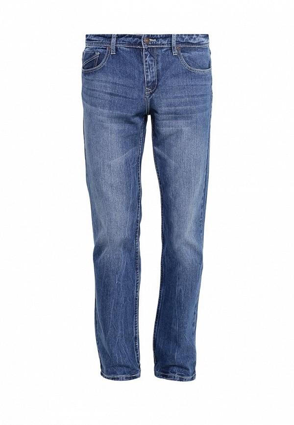 Зауженные джинсы Sela (Сэла) PJ-235/1052-6362
