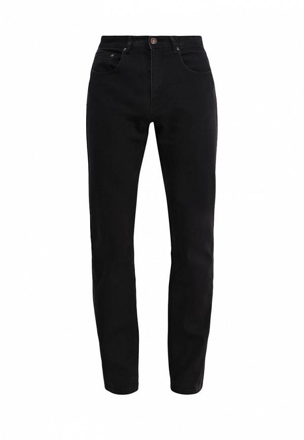 Мужские повседневные брюки Sela (Сэла) P-215/502-6382