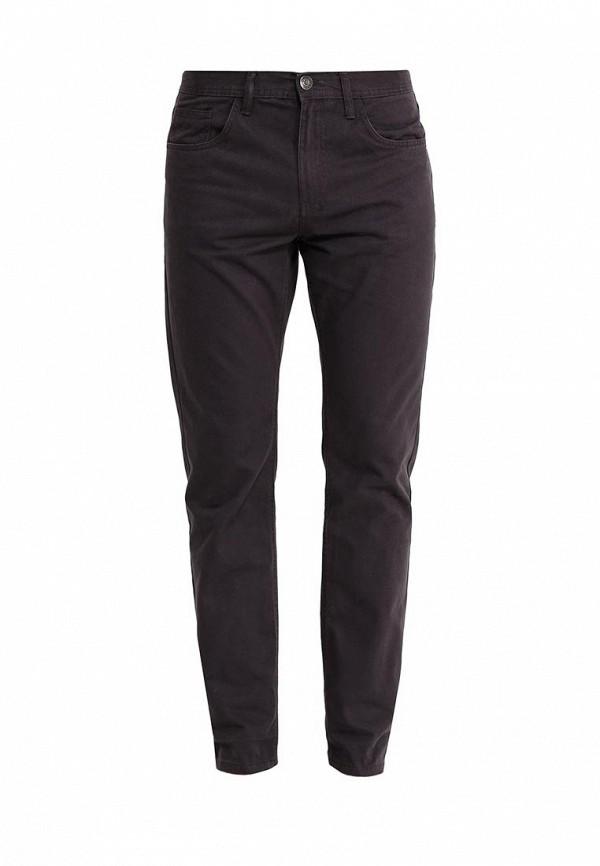 Мужские повседневные брюки Sela (Сэла) P-215/521-6352