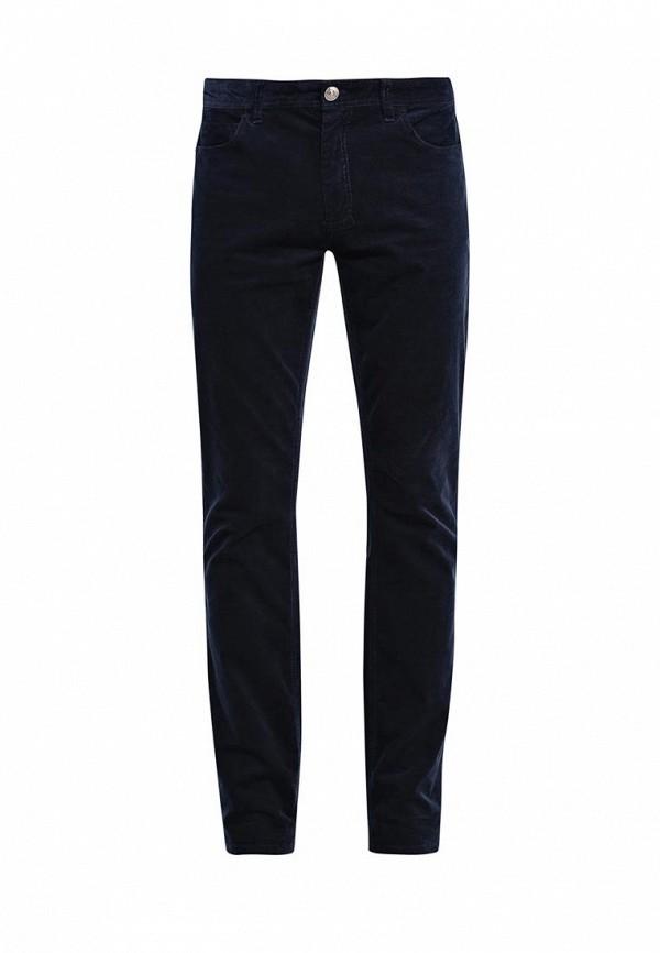 Мужские повседневные брюки Sela (Сэла) P-215/522-6352
