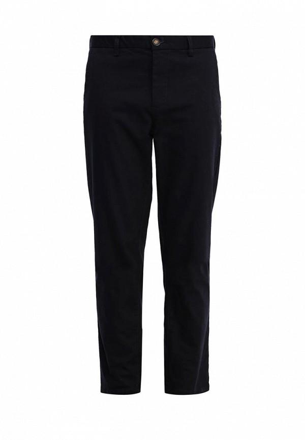 Мужские повседневные брюки Sela (Сэла) P-215/500-6321