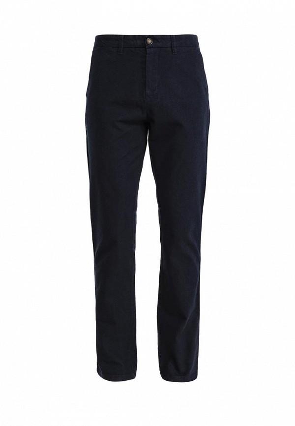 Мужские повседневные брюки Sela (Сэла) P-215/518-6424