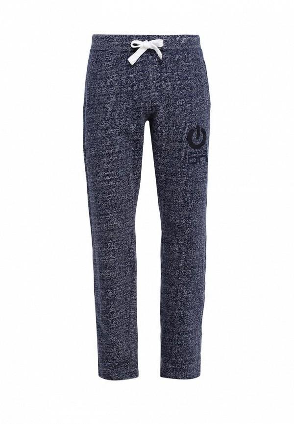 Мужские спортивные брюки Sela (Сэла) Pk-215/511-6434