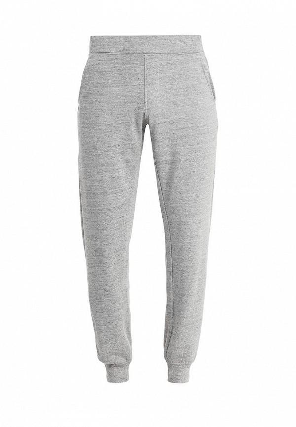 Мужские спортивные брюки Sela (Сэла) Pk-215/506-6341