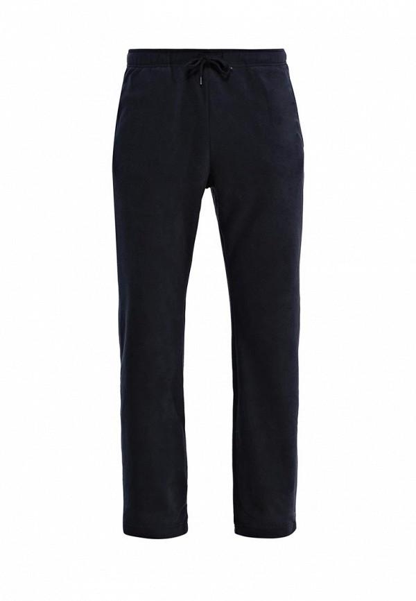 Мужские спортивные брюки Sela (Сэла) PH-265/004-6303