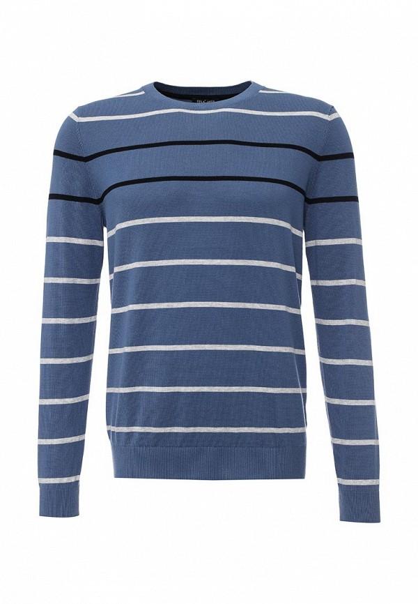 Пуловер Sela (Сэла) JR-214/1003-6352
