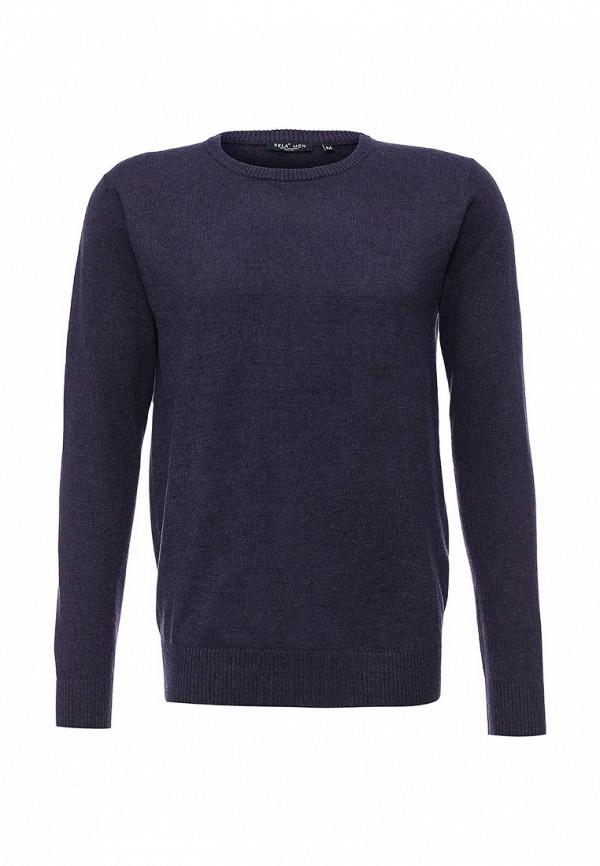 Пуловер Sela (Сэла) JR-214/1007-6415
