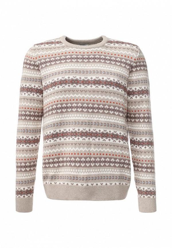 Пуловер Sela (Сэла) JR-214/832-6424
