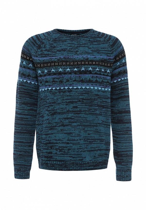 Пуловер Sela (Сэла) JR-214/838-6436