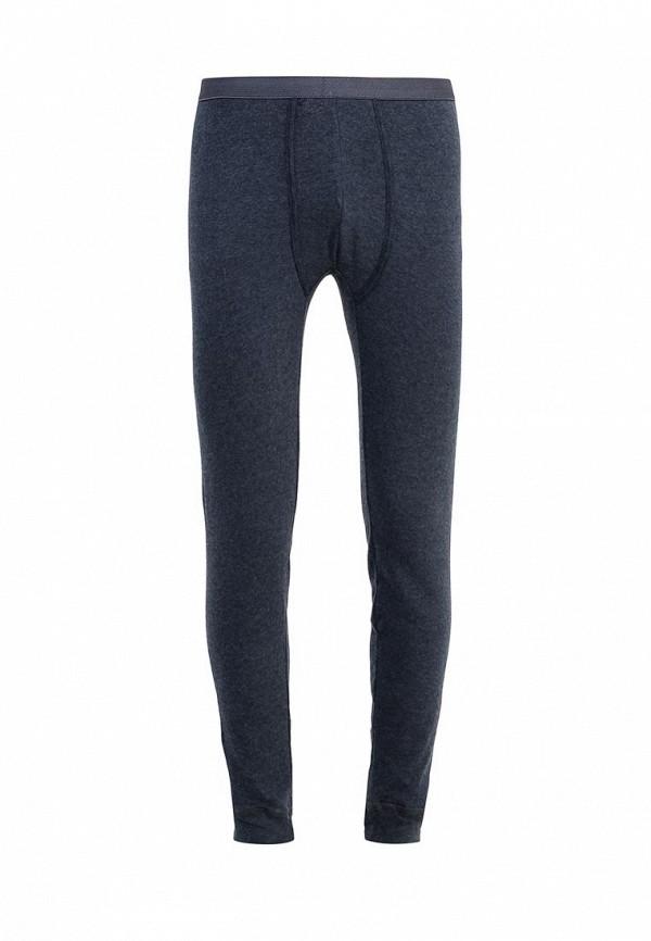 Мужские домашние брюки Sela (Сэла) LPUb-255/010-6303