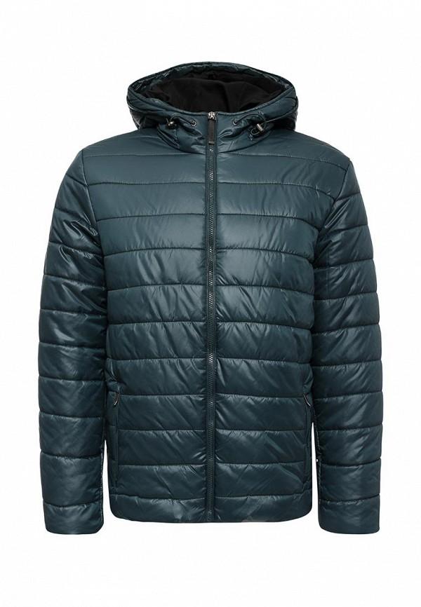 Куртка Sela (Сэла) Cp-226/343-6312