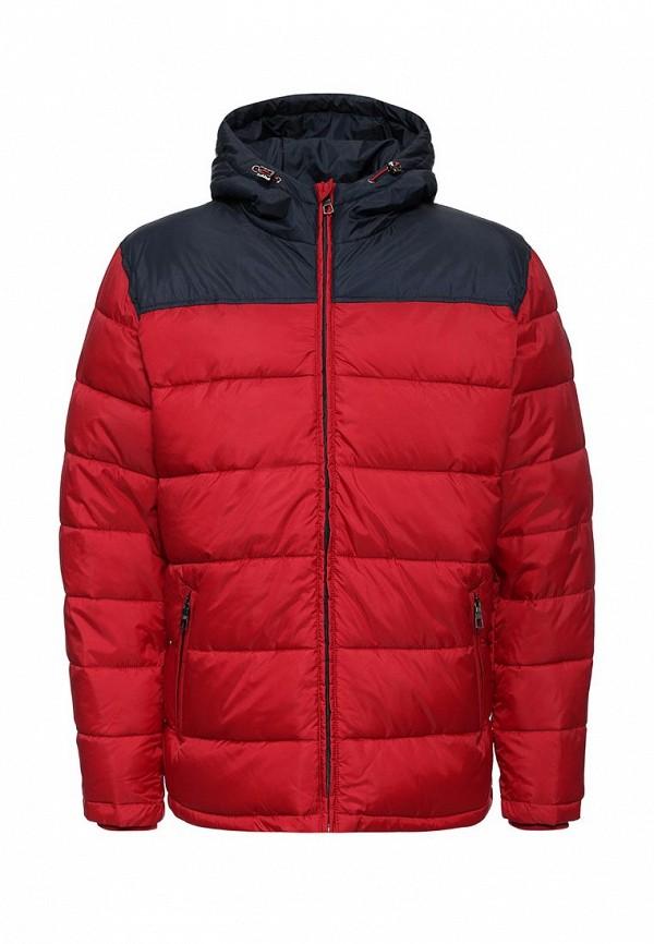 Куртка утепленная Sela Cp-226/345-6312