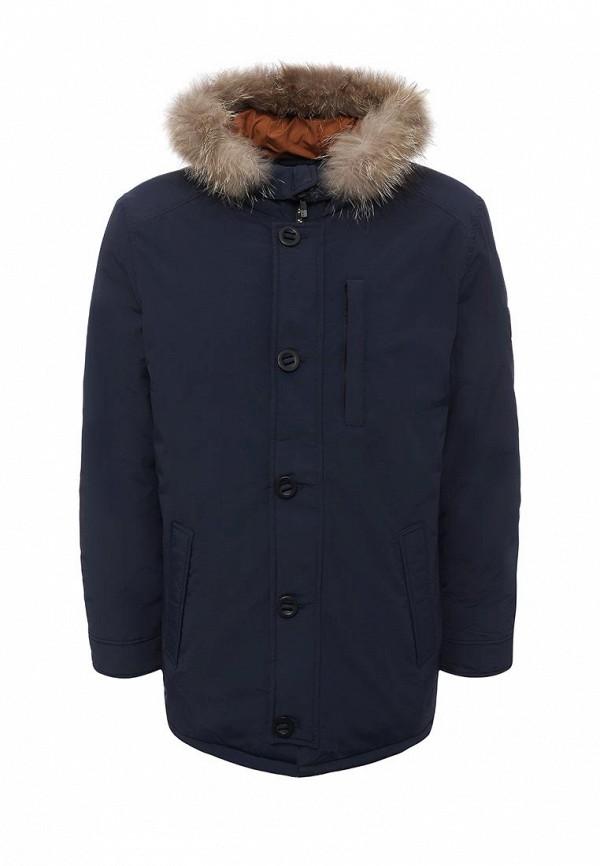 Куртка Sela (Сэла) Cp-226/352-6313