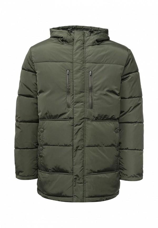 Куртка утепленная Sela Cp-226/358-6313