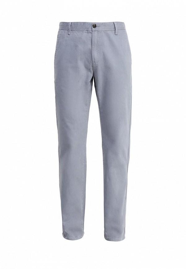 Мужские повседневные брюки Sela (Сэла) P-215/504-6322
