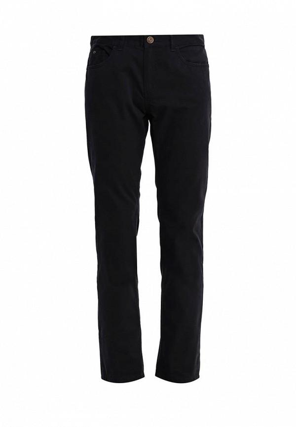 Мужские повседневные брюки Sela (Сэла) P-215/501-6321