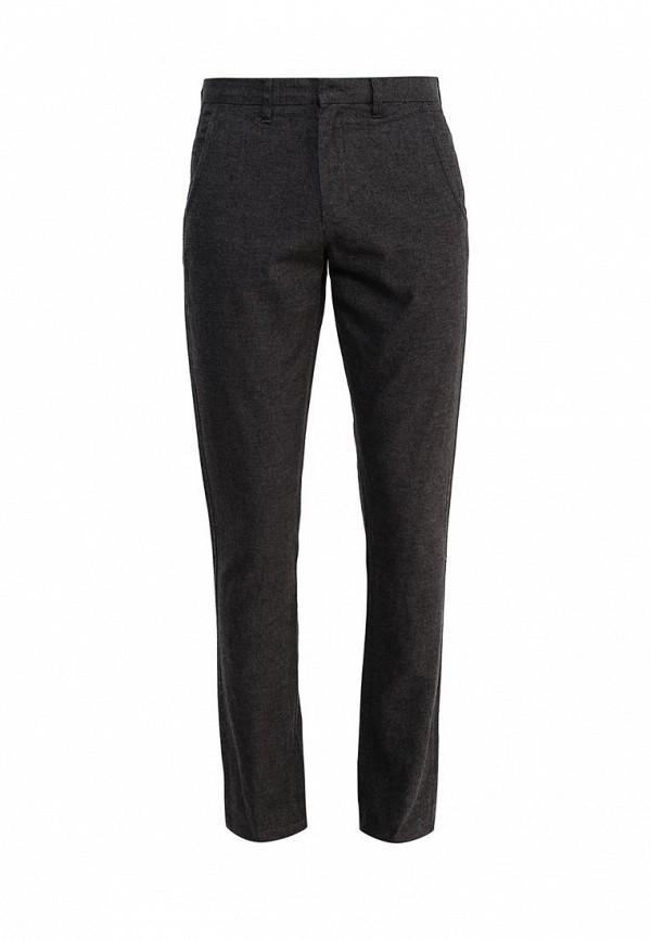 Мужские повседневные брюки Sela (Сэла) P-215/517-6424