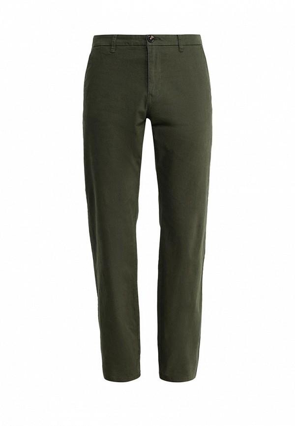 Мужские повседневные брюки Sela (Сэла) P-215/510-6323