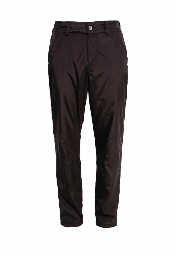 Мужские утепленные брюки Sela (Сэла) Ppf-225/103-6312