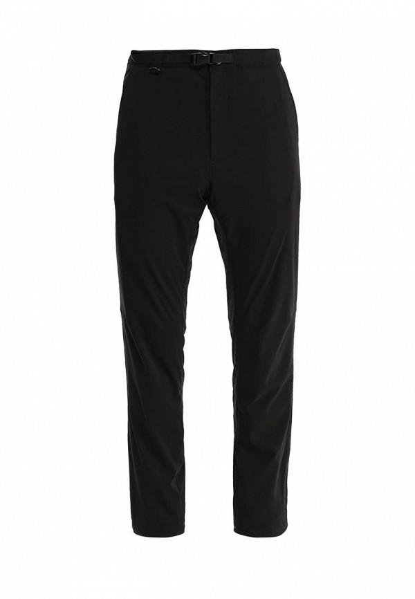 Мужские утепленные брюки Sela (Сэла) Ppf-225/104-6312
