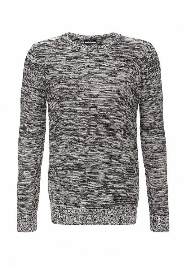 Пуловер Sela (Сэла) JR-214/814-6322