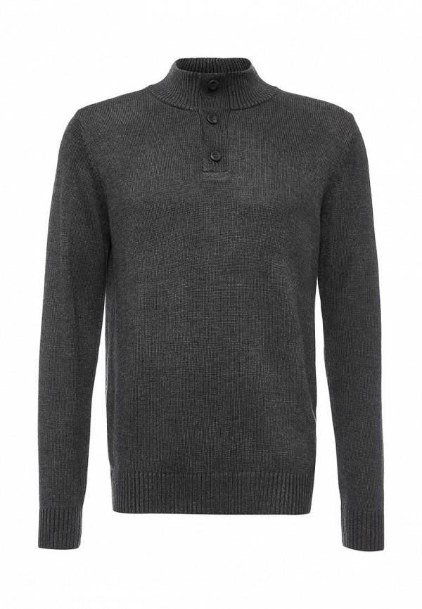 Пуловер Sela (Сэла) JR-214/1008-6415
