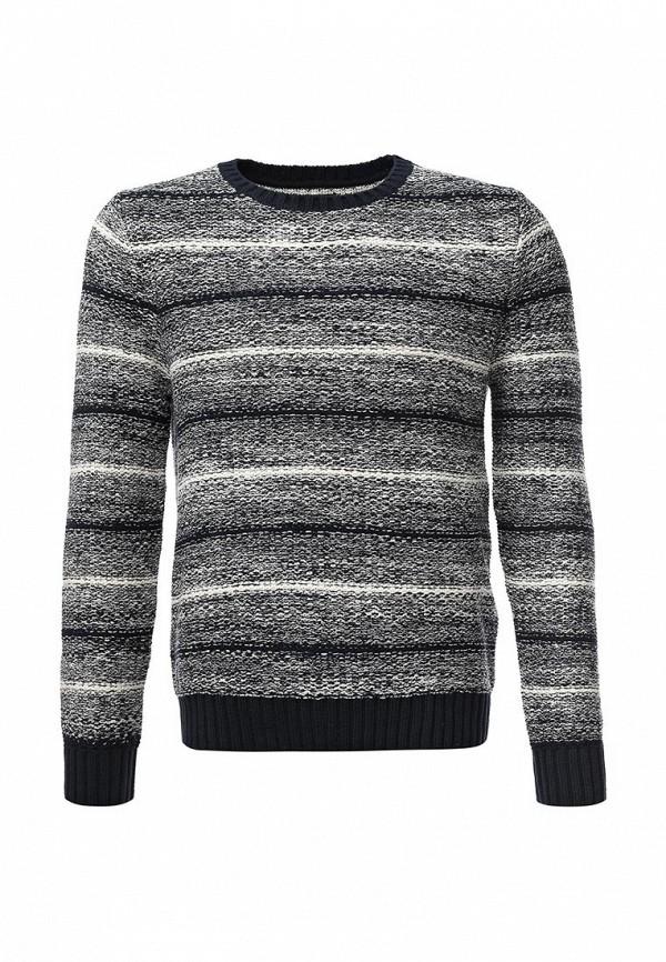 Пуловер Sela (Сэла) JR-214/845-6424