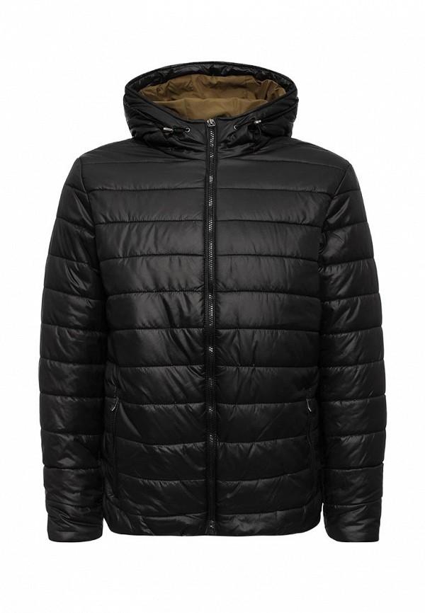 Куртка утепленная Sela Cp-226/343-6312