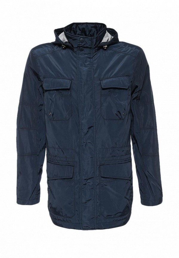 Куртка Sela CWB-226/350-6331