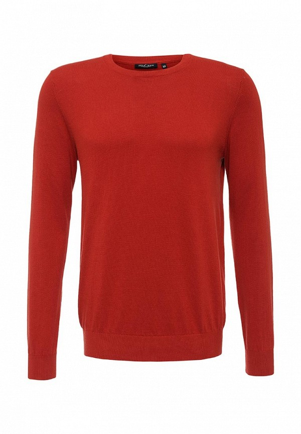 Пуловер Sela (Сэла) JR-214/1001-6352