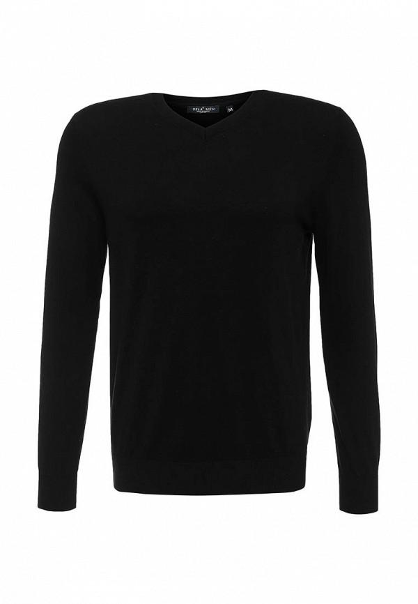 Пуловер Sela (Сэла) JR-214/1002-6352