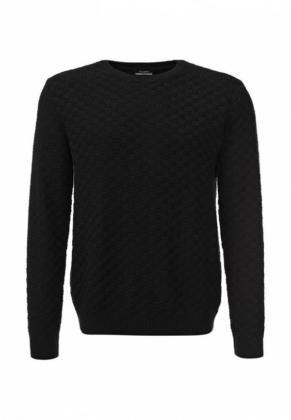 Пуловер Sela (Сэла) JR-214/844-6322