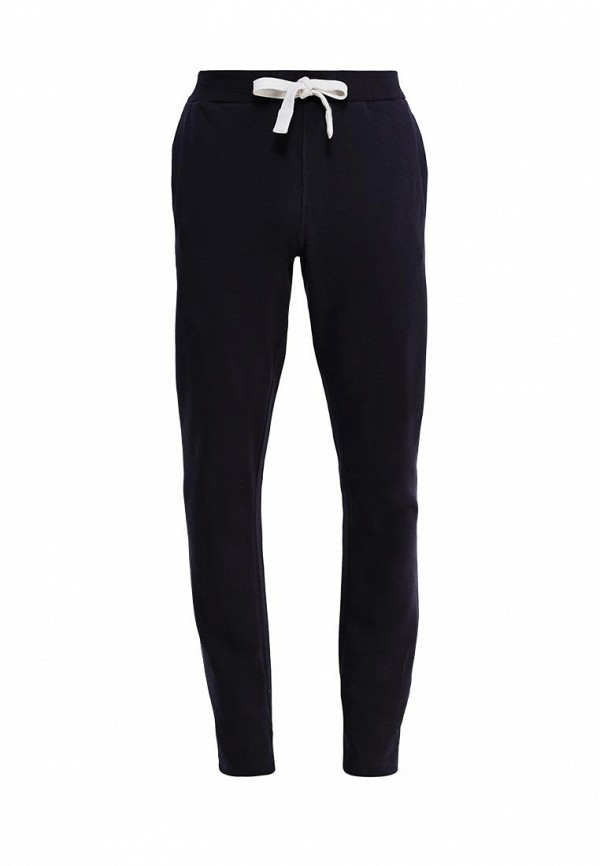 Мужские спортивные брюки Sela (Сэла) Pk-215/519-6352