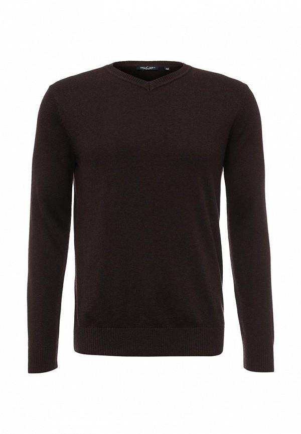 Пуловер Sela (Сэла) JR-214/1006-6415
