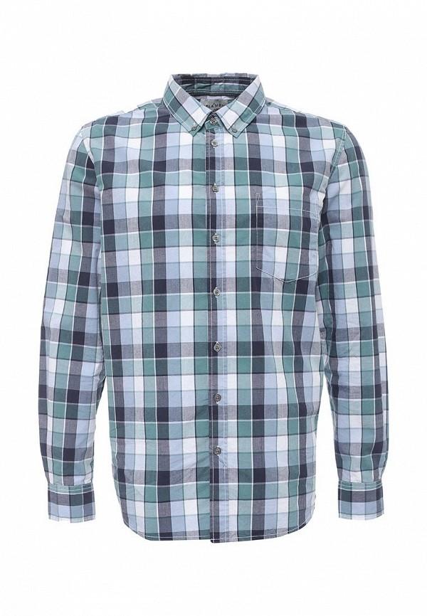 Рубашка Sela H-212/751-7112