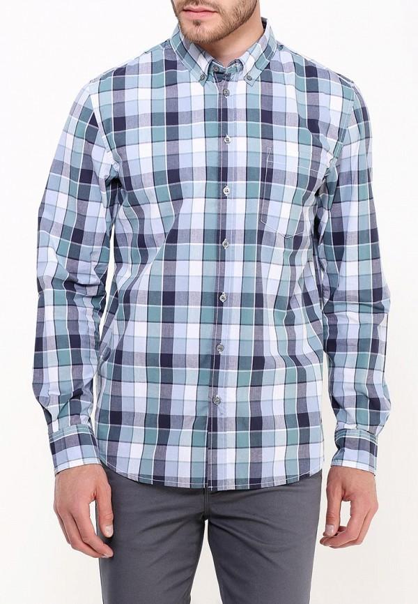 Рубашка Sela Sela SE001EMOSP30 рубашка sela sela se001emosp56